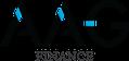 AAG Finance - Le cabinet de confiance pour la gestion de votre patrimoine